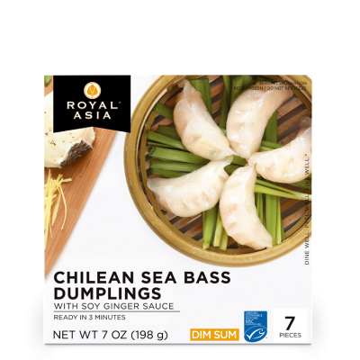Chilean-Sea-Bass-Dumppling-7oz-Box_001-1024x855