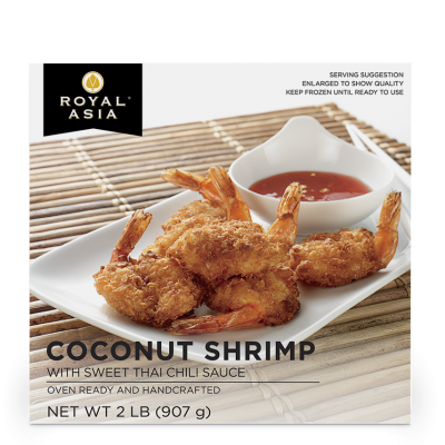 Coconut Shrimp 2lb_1