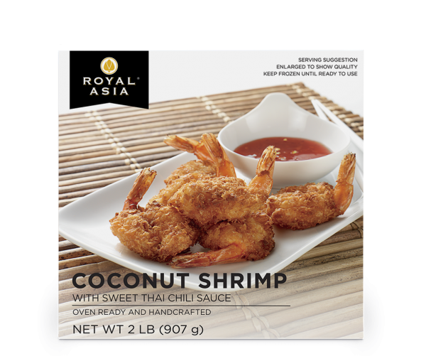 Coconut Shrimp 2lb_1