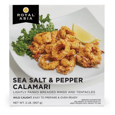 Sea-Salt-and-Pepper-Calamari