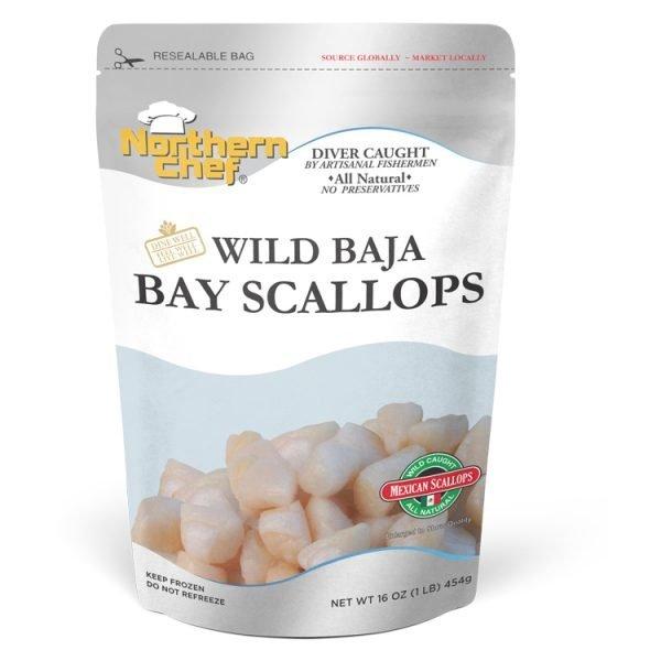 bay-scallops