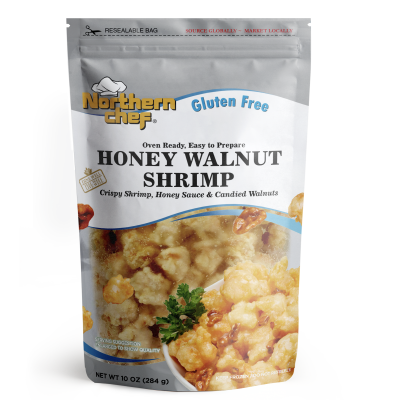 honey walnut shrimp-web size