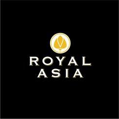 royal asia