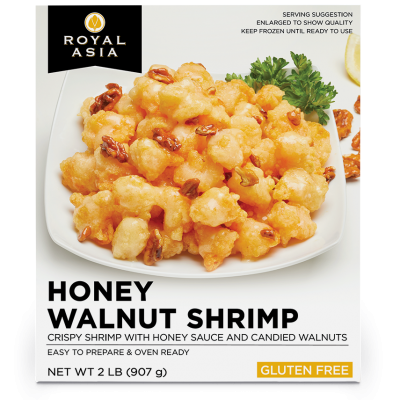 honey Walnut Shrimp copy