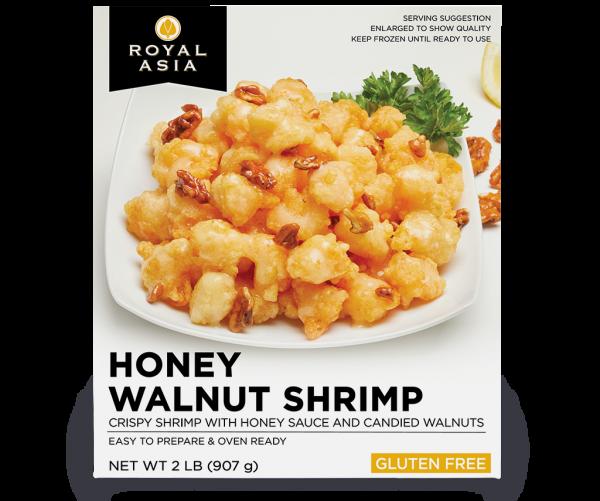 honey Walnut Shrimp copy