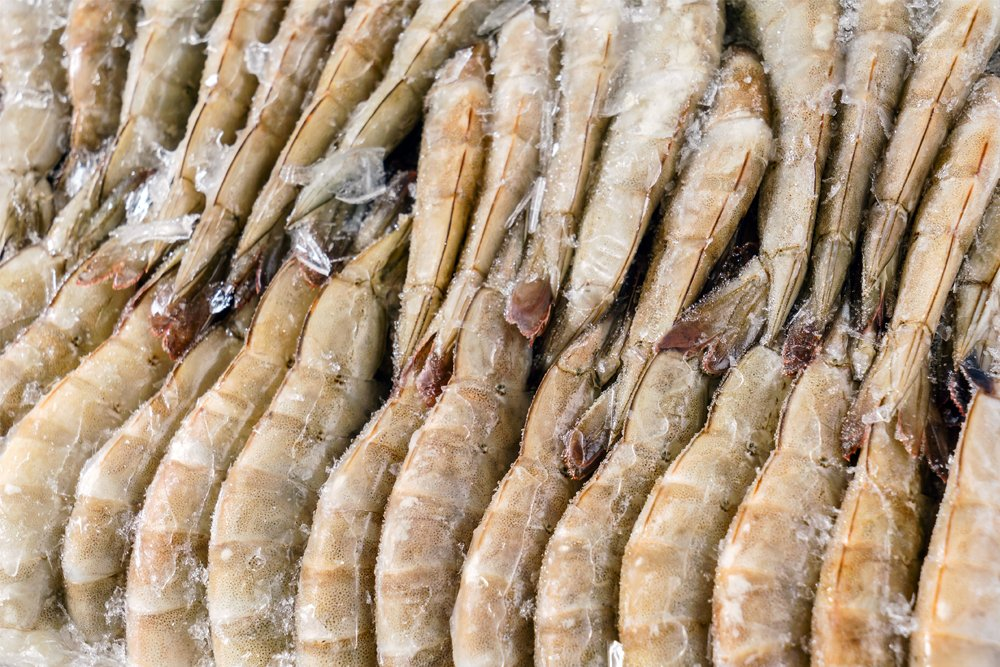 Our Guide to Frozen Seafood: How to Cook Frozen Shrimp